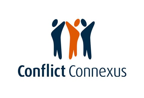 Conflict Coaching